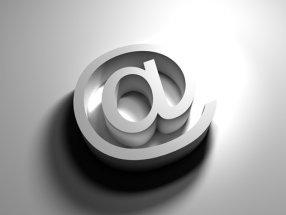 """O CPEIG ofrece o curso online """"Aspectos legais de Internet e das TIC"""""""